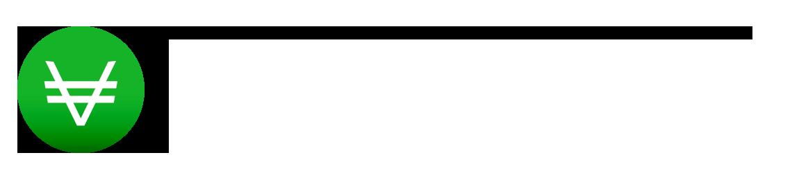 Logo VeraCash