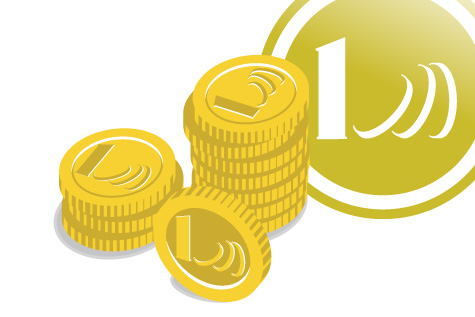 GoldPremium